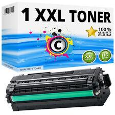 1x TONER für SAMSUNG CLP680DW CLP680ND CLX6260FD CLX6260FR CLX6260FW CLX6260ND