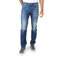 Diesel Men's Jeans Various Colours BELTHER