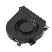 Hp 15-E 15-E043CL 17-E020DX CPU Cooling Fan 724870-001 725684-001 E041TX E024TX