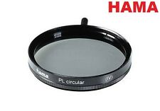 Hama 79646 Grey Neutral Density M46 Filter Original / Brand New