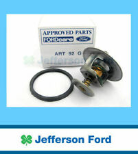 Genuine Ford Ef El Falcon Thermostat And Seal