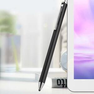 14cm Stylus Pen for Touch Screen Soft Fine Point for Samsung tablet  OPPO