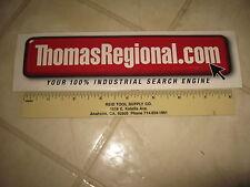 Thomas regional.com, Industrial Suppliers, CNC, Lathe, Mill