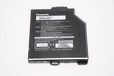 Panasonic Toughbook OEM DVD Multi Drive for CF-31 Toughbook CF-VDM312U