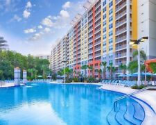 vacation rentals in florida 1 bedroom