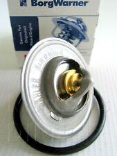 WAHLER OEM Thermostat & Seal 050121113C VW Mk4 Golf Caddy Audi A3 1.6 1.8 1.8T