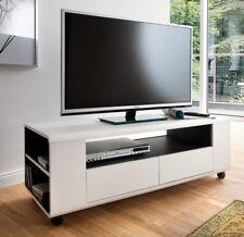 Tv Möbel auf Rollen günstig kaufen | eBay