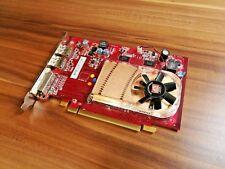 ATI RADEON DVI Grafikkarte HD4650 1GB DDR2 HP 534548-001 PCI-E X16  538052-001