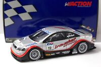 1:18 Action Opel V8 Coupe Menzel 2000 Irmscher #12 boxed bei PREMIUM-MODELCARS