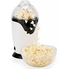 0.3 L Electric Popcorn Maker