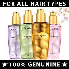 Kérastase Hair Conditioners