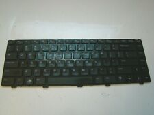 DELL INSPIRON 15R 5520 KEYBOARD/ Lite-on SG-49911-XUA/Black