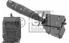 FEBI BILSTEIN Interruptor, luz principal CITROEN XSARA 22772