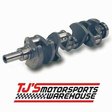 Scat Crankshaft: 9-351-385-5955-2100C : SB Ford 351 Cleveland, Lightweight