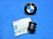 Original BMW e46 e90 e91 Flansch NEU Wasserpumpe N45 N46 Motor 316i 318i 320i