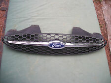 2000-03 FORD TAURUS GRILLE  YF12-8200-AD NICE USED  PART READ DESCRIPTION.