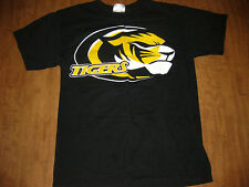 TRINITY COLLEGE of FLORIDA small T shirt Tigers New Port Richey Pasco