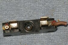 OEM used Yamaha Natural Sound CR 1020,CR 2020,CR 3020 fuse holder