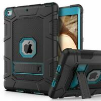 Defender Protection Case Shield Stand Fits For IPad 9.7 Otter Box 5/6th Gen
