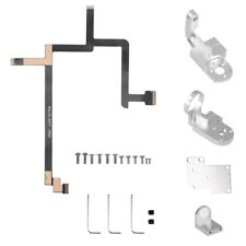 Standard Gimbal Yaw and Roll Arm Installer Pro Repairing Kit For DJI Phantom 3