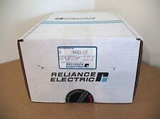 RELIANCE ELECTRIC POWER ONE 704323-11F POWER SUPPLY FACTORY SEALED