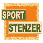Sport Stenzer