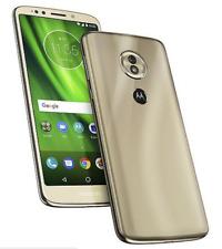 Brand New Motorola Moto G6 Play SIM Free Unlocked Smartphone - Genuine UK Stock