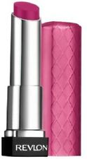 Colorburst Lip Butter by Revlon 075 Lollipop 075