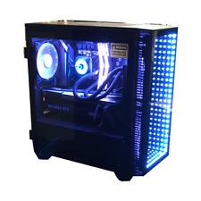 intel i9 9900K Gaming PC RGB RTX 2080+32GB+1TB NVME SSD+WiFi Configurator