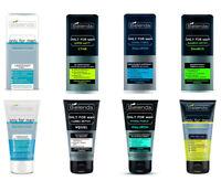 Only for Man Bielenda Face Cream Cleansing Gel Anti Wrinkle Man Skin Care