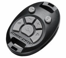 Minn Kota 1866170 PowerDrive V2 Wireless CoPilot Remote Open Box