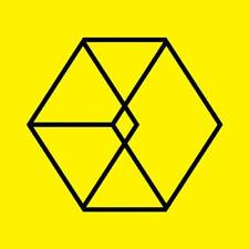 EXO [LOVE ME RIGHT] 2nd Repackage Album KOREAN CD+PhotoBook+PhotoCard SEALED