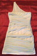Top Shop Dress, size 10 Petite