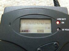 Sennheiser SK 100 Taschensender, 786 -822 MHz