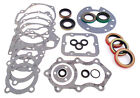 NP 205 Chevy Dodge Ford Transfer Case Gasket & Seal Kit 1969-87