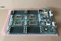 HP 594956-001 Proliant BL685C G7 Socket G34 Blade System Motherboard 6100 Series