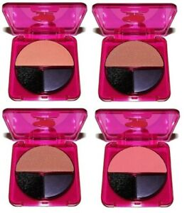PLAYBOY First Blush 4.2g - 4 Shades Available