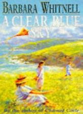 Clear Blue Sky,Barbara Whitnell