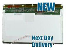 """LTN121W1-L03 12.1"""" WXGA TFT LCD GLOSSY **NEW**"""