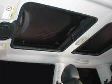 Mini Cooper & Cooper S Collapsible Sunroof Sunshade R50/r53