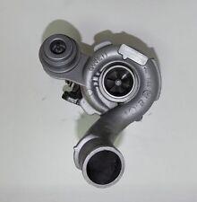 Turbolader Turbo Renault  Megane Laguna Scenic Clio Espace 1,9 dti F9Q / F8Q