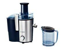 Bosch 3436167000 MES3500 Entsafter 1.25 Liter D