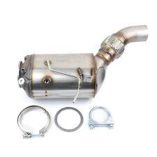 18308508523 Dieselpartikelfilter Rußpartikelfilter Für BMW 3er 5er X3 X5 X6