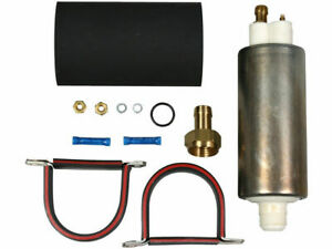 For 1984-1985 Renault Fuego Electric Fuel Pump 83165XJ 2.2L 4 Cyl Fuel Pump