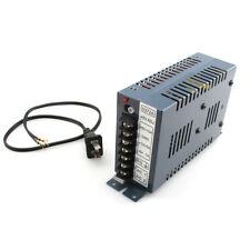 10A 5V /5A 12V Arcade Switching Power Supply AC 110/220V Jamma Multicade 7 Liner
