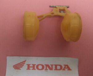 HONDA CBR 1000 CBR1000 F CARB CARBURETTOR FLOAT & PIN KIEHIN VG80 1987 - 1988