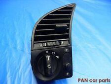 BMW E36 Lichtschalter E36 6422, 1387061, 61311393393.1, Vimercati 549.3450.11