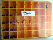 SUZUKI GS400 GS425 GS500 GS550 GR650 GS750 GS850 GS1100 VALVE SHIM KIT 29.5mm