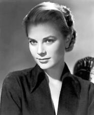 Grace Kelly 8x10 Photo Picture Very Nice Fast Free Shipping #4