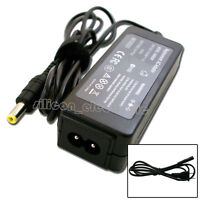 9V 3A NEW AC DC Converter Adapter For Phihong PSA31U-090 Power Supply Charger